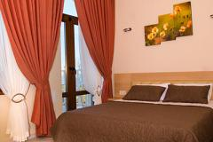 01-apartament-room-2