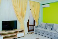 05-Luxe-room-1
