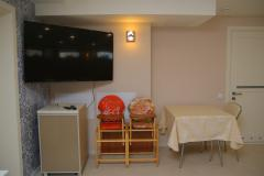 Отель-Юна-09