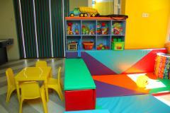 Детская-комната-02